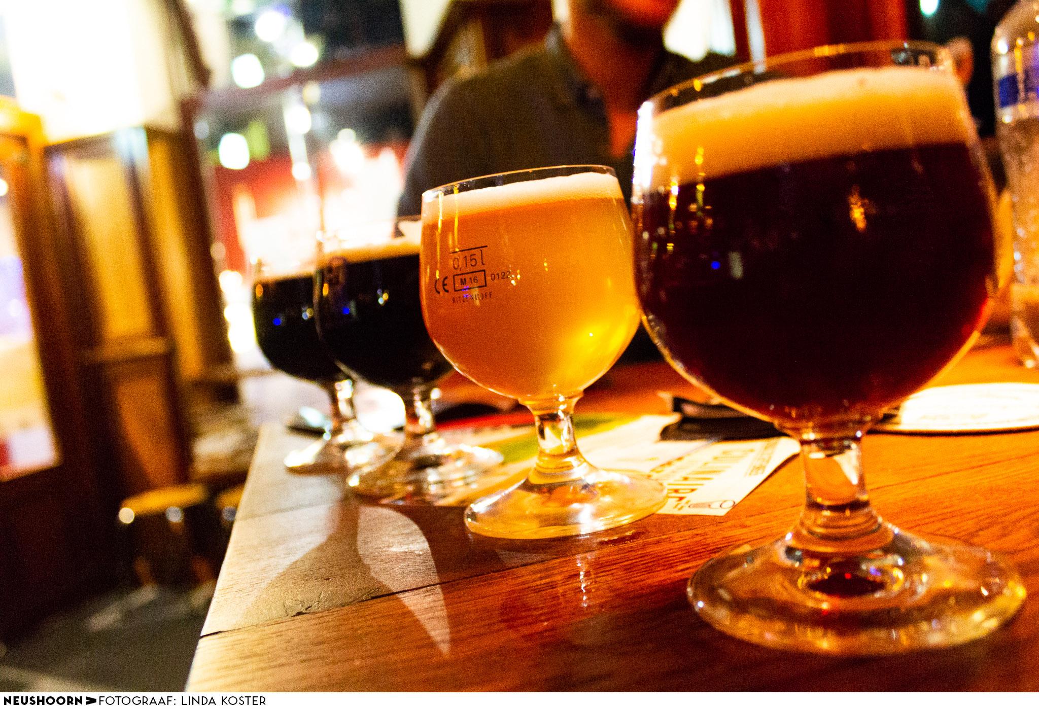 bierfestival-50